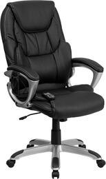 Flash Furniture BT9806HP2GG