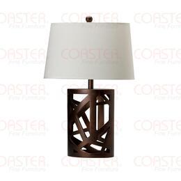 Coaster 901256