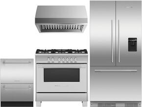 Fisher Paykel 1081909