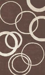 The Rug Market 44153S