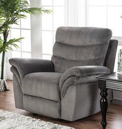 Furniture of America CM6574CH