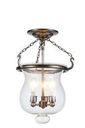Elegant Lighting 1424F12VN