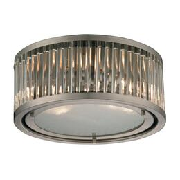 ELK Lighting 461122