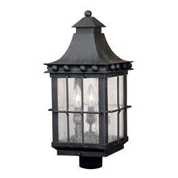 ELK Lighting 8453E