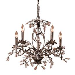 ELK Lighting 80535
