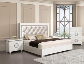 Acme Furniture 20240Q4SET