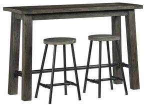 Progressive Furniture T50552