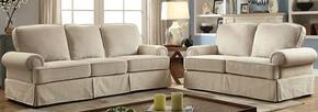 Furniture of America CM6376BGSFLV