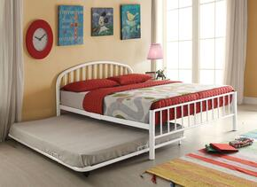 Acme Furniture 30465FWHT