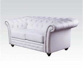 Acme Furniture 50166