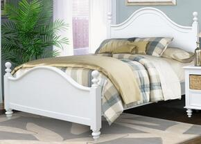 Chelsea Home Furniture 77400066KG