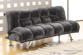 Furniture of America CM2904GY