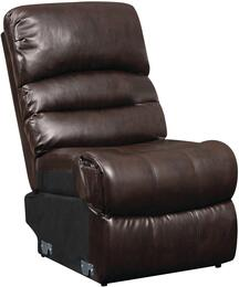 Glory Furniture G685AC