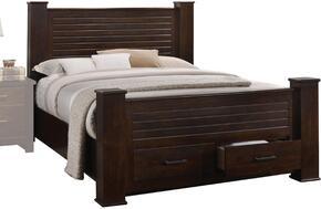 Acme Furniture 23364CK