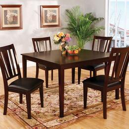 Furniture of America CM3325T5PK