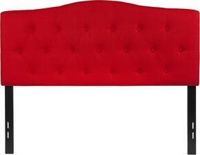 Flash Furniture HGHB1708FRGG
