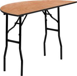 Flash Furniture YTWHRFT48HFGG