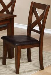Myco Furniture GR645S