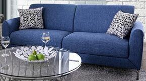 Furniture of America CM6088SF