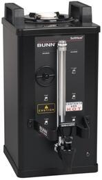 Bunn-O-Matic 278500022