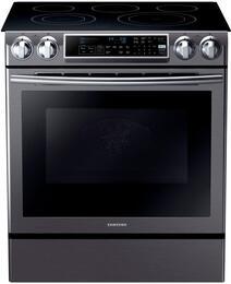 Samsung Appliance NE58K9500SG