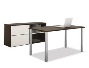 Bestar Furniture 5085460