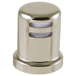 Brizo 69060PN