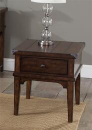 Liberty Furniture 316OT1020