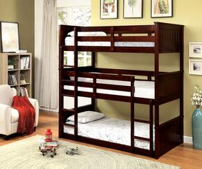 Furniture of America CMBK628BED