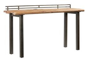 Progressive Furniture A19852