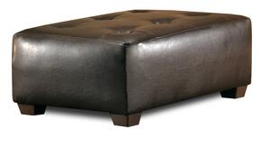Chelsea Home Furniture 20350BL
