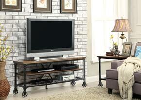 Furniture of America CM5278TV54