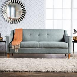 Furniture of America SM8811SF