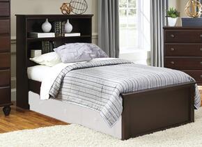 Carolina Furniture 5277303529300