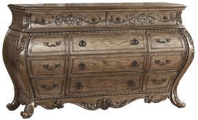 Acme Furniture 26315