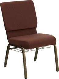 Flash Furniture FDCH02185GV10355BASGG