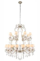 Elegant Lighting 1471G44SL