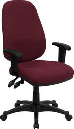 Flash Furniture BT661BYGG