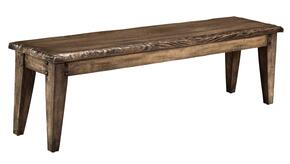 Hillsdale Furniture 5678808