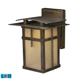 ELK Lighting 640101