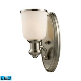 ELK Lighting 661601LED