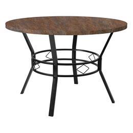 Flash Furniture HSD03003TR50010245GG