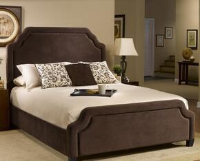 Hillsdale Furniture 1554BKRC