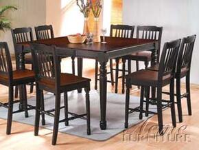 Acme Furniture 07905