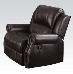 Acme Furniture 50777