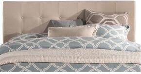 Hillsdale Furniture 1284HTWR
