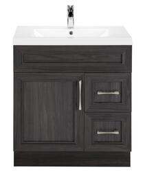 Cutler Kitchen and Bath CCKATR30RHT