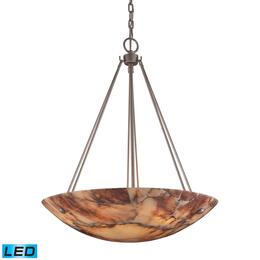 ELK Lighting 90256LED