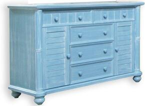 Chelsea Home Furniture 771010121D