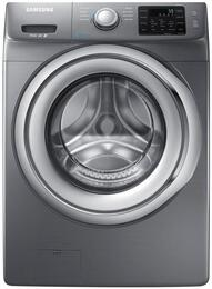 Samsung Appliance WF42H5200AP